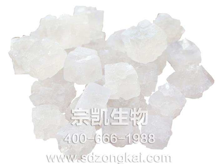 宗凯生物科技工业盐·值得信赖的品牌产品 工业盐招商