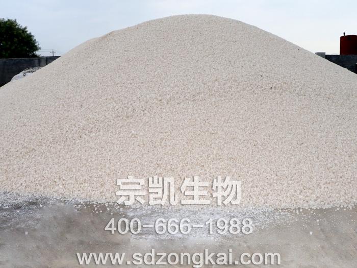 质量好的工业盐品牌推荐 ,青岛工业盐