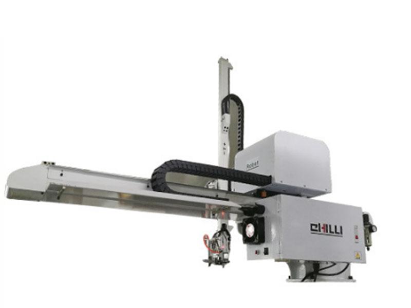 新款注塑机机械手 注塑机械手 机械手 厂家直销机械手