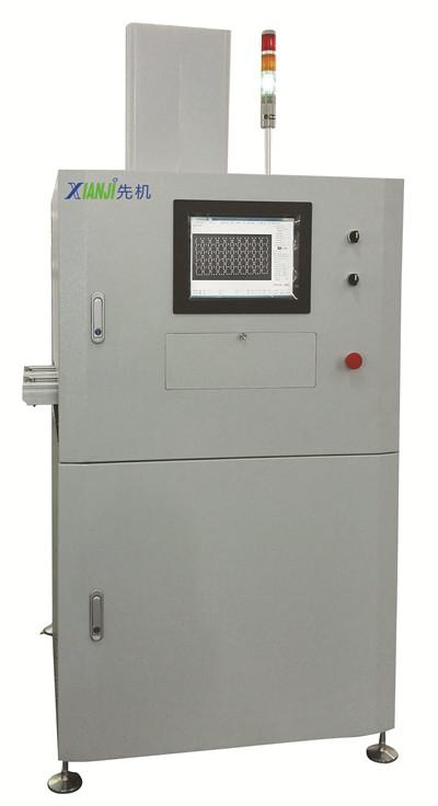 三明在线aoi光学检测仪|厦门耐用的灯板在线测试机哪里买