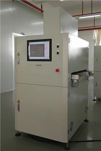 哪里能买到好用的灯板在线测试机-江苏在线aoi光学检测仪维修