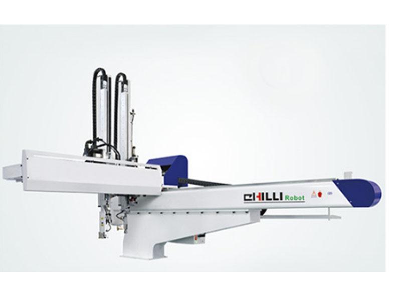 上海注塑机机械手批发-上海市注塑机机械手生产商