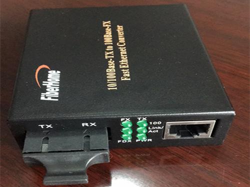 安康烽火光纤收发器价格,精良的OL100CL百兆/千兆系列收发器市场价格