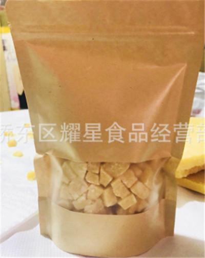 石家莊劃算的梨膏糖批發供應_梨膏糖行情價格