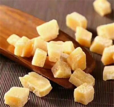石家庄的梨膏糖批发供应-梨膏糖招商