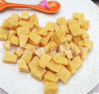 河北性价比高的治嗓子梨膏糖【供应】――上海梨膏糖
