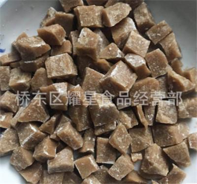 知名的加重型梨膏糖批发商 西藏润喉糖