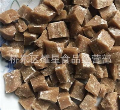 物超所值的加重型梨膏糖耀星食品供应-天然的润喉糖