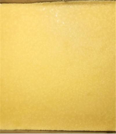 石家庄优惠的手工梨膏糖批发供应,香港百草手工梨膏糖
