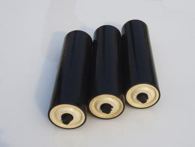 可信赖的橡胶制品品牌介绍 北京滚筒包胶多少钱