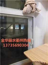 优质的隔音窗推荐 隔音窗价格