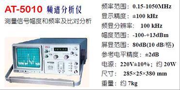 供应郑州口碑好的FC-2G防雷元件测试仪_防雷检测价格如何