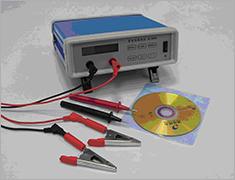 哪里可以买到好用的K-3690B智能型等电位测试仪 好的河南诺亚防雷