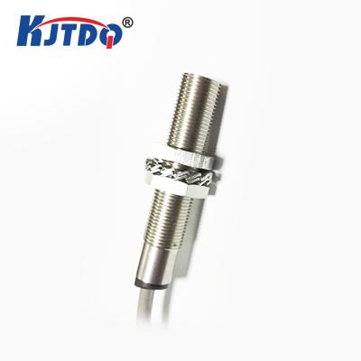 供销DSS1210.00STV|销量好的齿轮测速传感器DSS1210.00STV厂商
