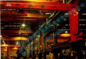 起重机械供货商-秦皇岛品牌好的龙门吊起重设备供销