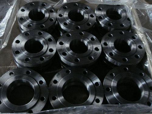 加工碳钢法兰-性价比高的碳钢法兰,华秦管道设备倾力推荐