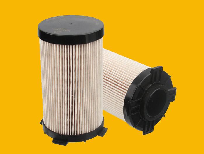 聲譽好的高壓共軌濾器柴油濾清器經銷商推薦-瑞安機油濾清器公司