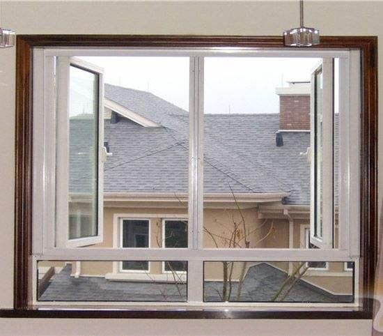 买质量好的烟台断桥铝门窗厂家电话优选派德门窗_烟台断桥铝门窗