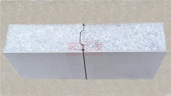 輕質墻板生產廠家-廣西世業昊建材提供的廣西輕質復合墻板價錢怎么樣