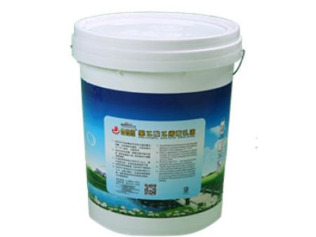优质的贴皮胶当选北京市创新玮地科贸-厂家批发贴皮胶