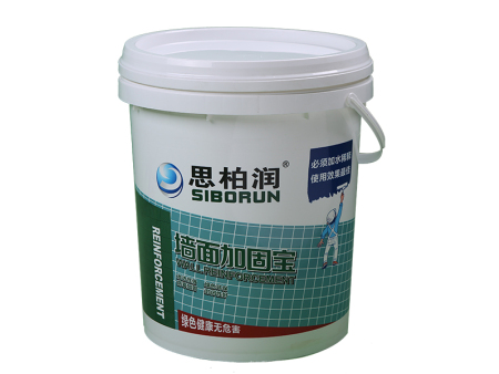 界面剂厂家 供应北京市高质量的墙固胶