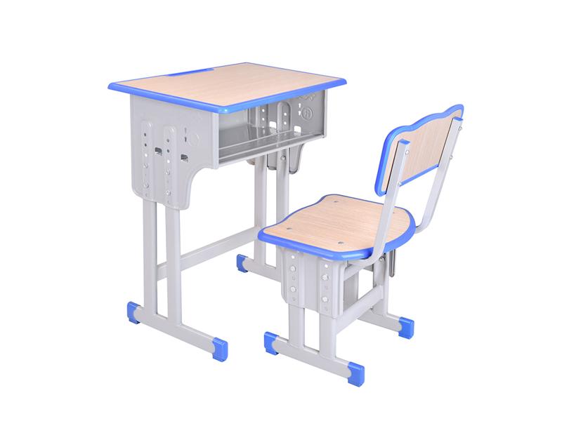 南宁学校课桌椅生产厂家_质量硬的南宁课桌椅推荐给你