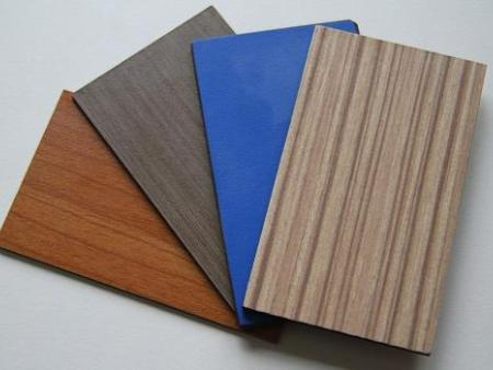 为您推荐森弘木业有品质的威海板材,烟台全屋家具定制