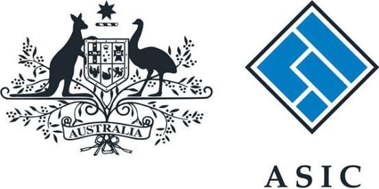 信誉好的澳大利亚ASIC监管公司,铜梁澳大利亚ASIC监管