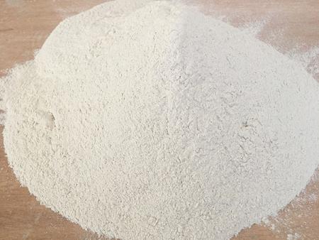 辽宁沸石粉低价批发-高品质辽宁沸石粉法库鑫源沸石矿专业供应