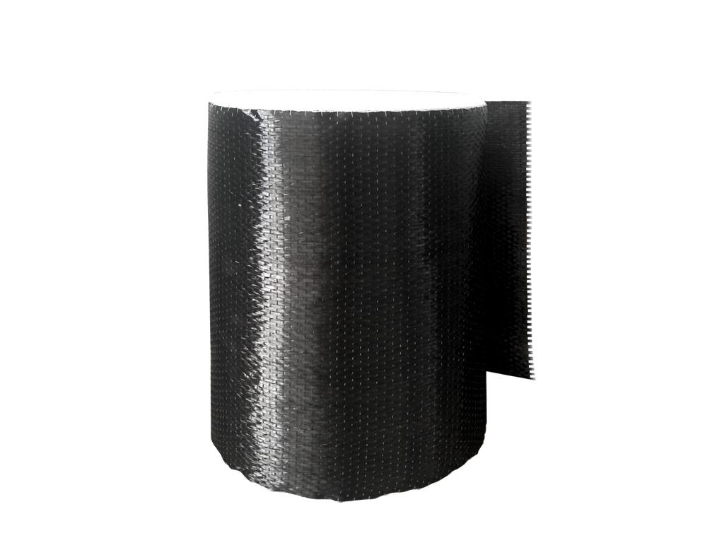 碳纤维布厂-买划算的碳纤维布-就来上海巧力建筑