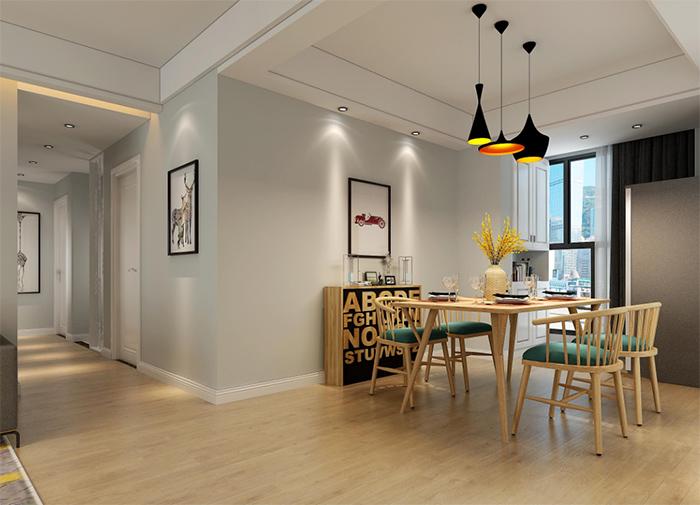 沈阳正规的室内装修公司-专业的家庭装修就在沈阳乐福装饰