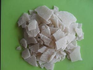 西安博世乙酸双氧铀好的氯化镁_氯化镁价格行情