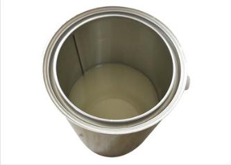 天津防刮花UV油墨-长期供应防刮花UV油墨 量大从优