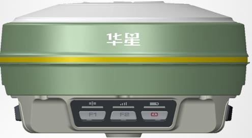华星A10-RTK