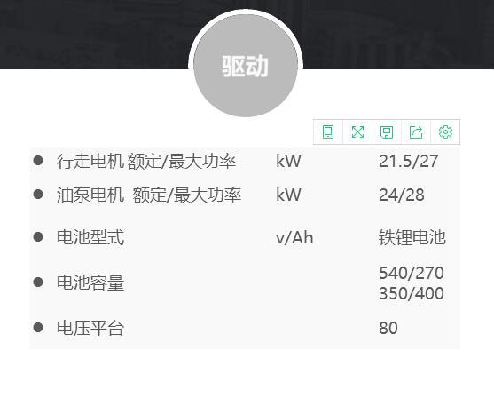 新款CPD303吨平衡重叉车在哪可以买到 四川电动叉车