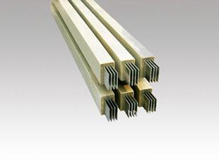 许昌防水母线槽|优良的防水母线槽品牌推荐