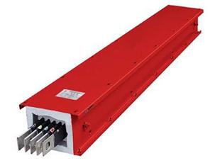 郑州耐火母线槽_河南曼德西电气设备提供质量好的耐火母线槽