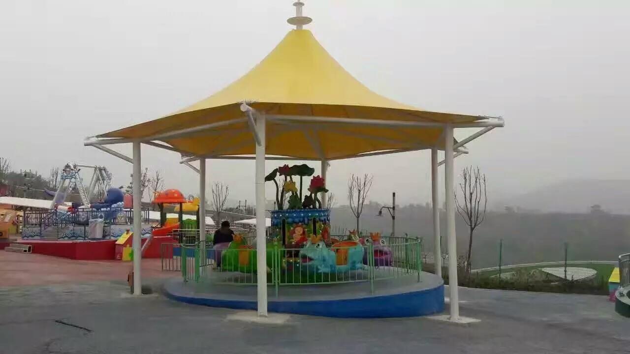 大門遮陽棚-上海有哪些信譽好的遮陽棚生產廠家