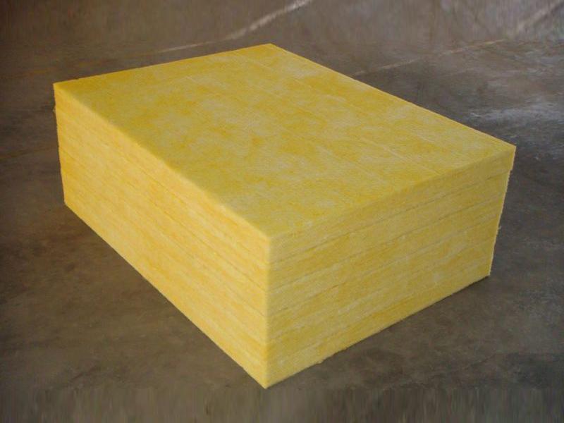 外贸玻璃棉板_廊坊哪有供应划算的玻璃棉板