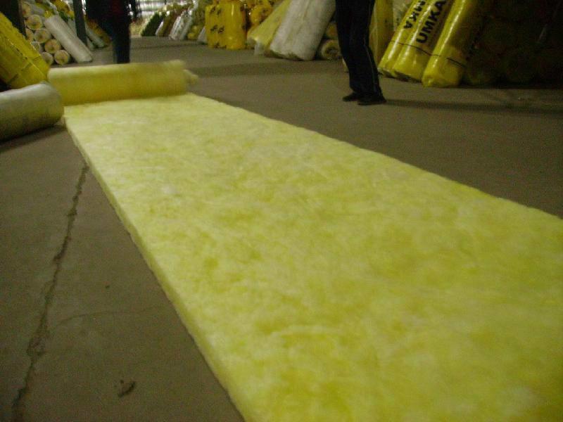 玻璃棉卷氈多少錢_耐用的玻璃棉卷氈哪里有賣