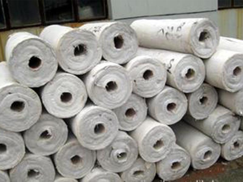 廠家供應復合硅酸鹽板管多少錢_河北性價比高的復合硅酸鹽板管