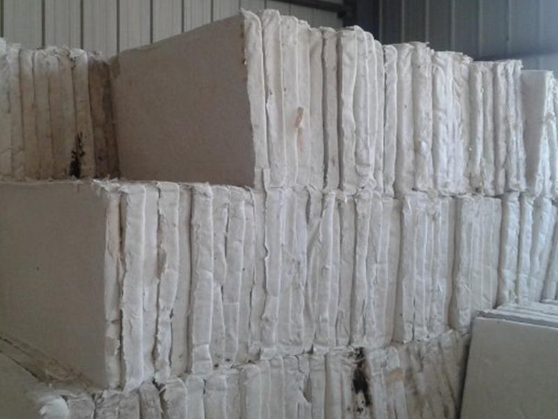 复合硅酸盐板管厂家_廊坊全锋划算的复合硅酸盐板管供应