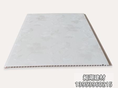 临沂价格优惠的PVC墙板,聊城墙板