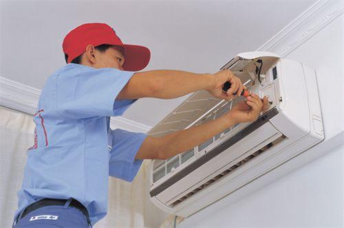 家电维修公司-沈阳信誉好的家电维修,您值得信赖