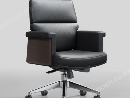 老板椅,沈陽老板椅,沈陽老板椅價格,沈陽老板椅哪家好