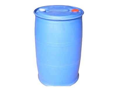 高效减水剂