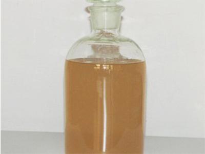 高效液体速凝剂