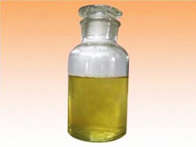 想买合格的混凝土防腐剂,就来鑫格尔建材,XG-1聚羧酸高性能减水剂价格