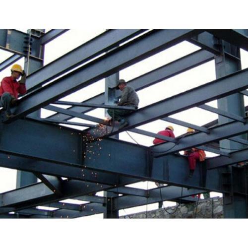 遼寧鋼結構加固_放心的鋼結構加固提供