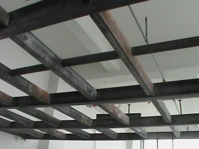 辽宁钢结构加固厂商-优良的钢结构加固上哪找